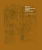McLeod, Virginia,Detail in Contemporary Timber Architecture (paperback)