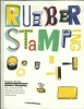S. Fowler,Rubber Stamping