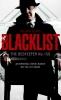 Piziks, Steven,The Blacklist