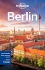 <b>Lonely Planet City Guide</b>,Berlin part 10th Ed