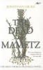 Hicks, Jonathan,The Dead of Mametz