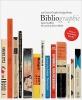 Godfrey, Jason,BiblioGraphic