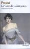 Proust, Marcel,Proust*A la recherche du temps perdu 3. Le Cote