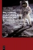 Pictorial Cultures and Political Iconographies,Approaches, Perspectives, Case Studies from Europe and America