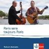 ,Paris sera toujours Paris