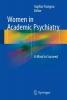 ,Women in Academic Psychiatry