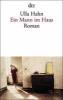 Hahn, Ulla,Ein Mann im Haus