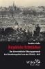 Heydrichs Ostmärker,Das österreichische Führungspersonal der Sicherheitspolizei und des SD 1939-1945