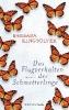 Kingsolver, Barbara,Das Flugverhalten der Schmetterlinge