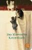 Das klassische Katzenbuch,(Fischer TaschenBibliothek)