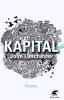 Lanchester, John,Kapital