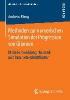 Mang, Andreas,Methoden zur numerischen Simulation der Progression von Gliomen