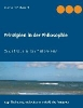 Gobrecht, Reinhard,Prinzipien in der Philosophie