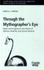 Müller, Sabina J.,Through the Mythographer`s Eye