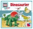 ,Dinosaurier