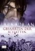 Adrian, Lara,Gefährtin der Schatten