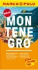 ,<b>Montenegro Marco Polo NL incl. plattegrond</b>