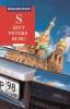 ,<b>Sint-Petersburg Baedeker</b>