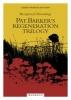 Knutsen, Karen Patrick,Reciprocal Haunting: Pat Barker`s Regeneration Trilogy