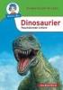 Herbst, Nicola,Dinosaurier - Faszinierende Urtiere
