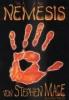 Mace, Stephen,Nemesis und andere Essays