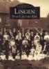 Eiynck, Andreas,Lingen