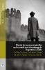 Schumann, Daniel A. Verdú,Diseño de nuevas geografías en la novela y el cine negro de Argentina y Chile