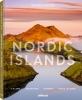 Forster Stefan,Nordic Islands