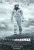 ,Interstellar DVD