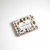 ,<b>Natural History - Letter Writing Set</b>