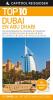 ,Top 10 Dubai en Abu Dhabi
