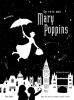 Hélène  Druvert,Op reis met Mary Poppins