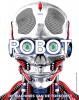 Dorling Kindersley,Robot