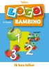 ,<b>Bambino Loco 3-5 jaar ik kan tellen</b>