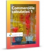 <b>John  Smal</b>,Commerciële calculaties 1
