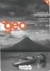 ,De Geo 1 vmbo-kgt Combipakket werkboek + totaallicentie