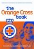 ,Oranje Kruisboekje Theorieboek Engels 27e druk