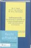H. Struik, P.C. van Schelven, W. Hoorneman,Softwarerecht