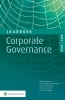 ,Jaarboek corporate governance 2017-2018