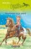 <b>Gertrud  Jetten</b>,Droompaarden. Vertrouwen in je paard