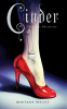 <b>Marissa  Meyer</b>,The Lunar Chronicles #1. Cinder