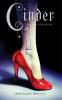 Marissa  Meyer,The Lunar Chronicles #1. Cinder