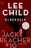 Lee  Child,Bloedgeld