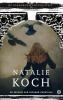 <b>Natalie  Koch</b>,De verborgen universiteit De erfenis van Richard Grenville