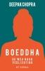 Deepak  Chopra, ,Boeddha