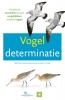 <b>Keith  Vinicombe, Alan  Harris, Laurel  Tucker</b>,Vogeldeterminatie