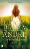Bella Andre,Als je van mij was Deel 5 in de Sullivan-serie