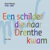 Kees  Thijn,Evert Musch 1902 - 2007