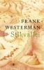 Frank Westerman,Stikvallei