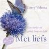 G.  Velema,Met liefs